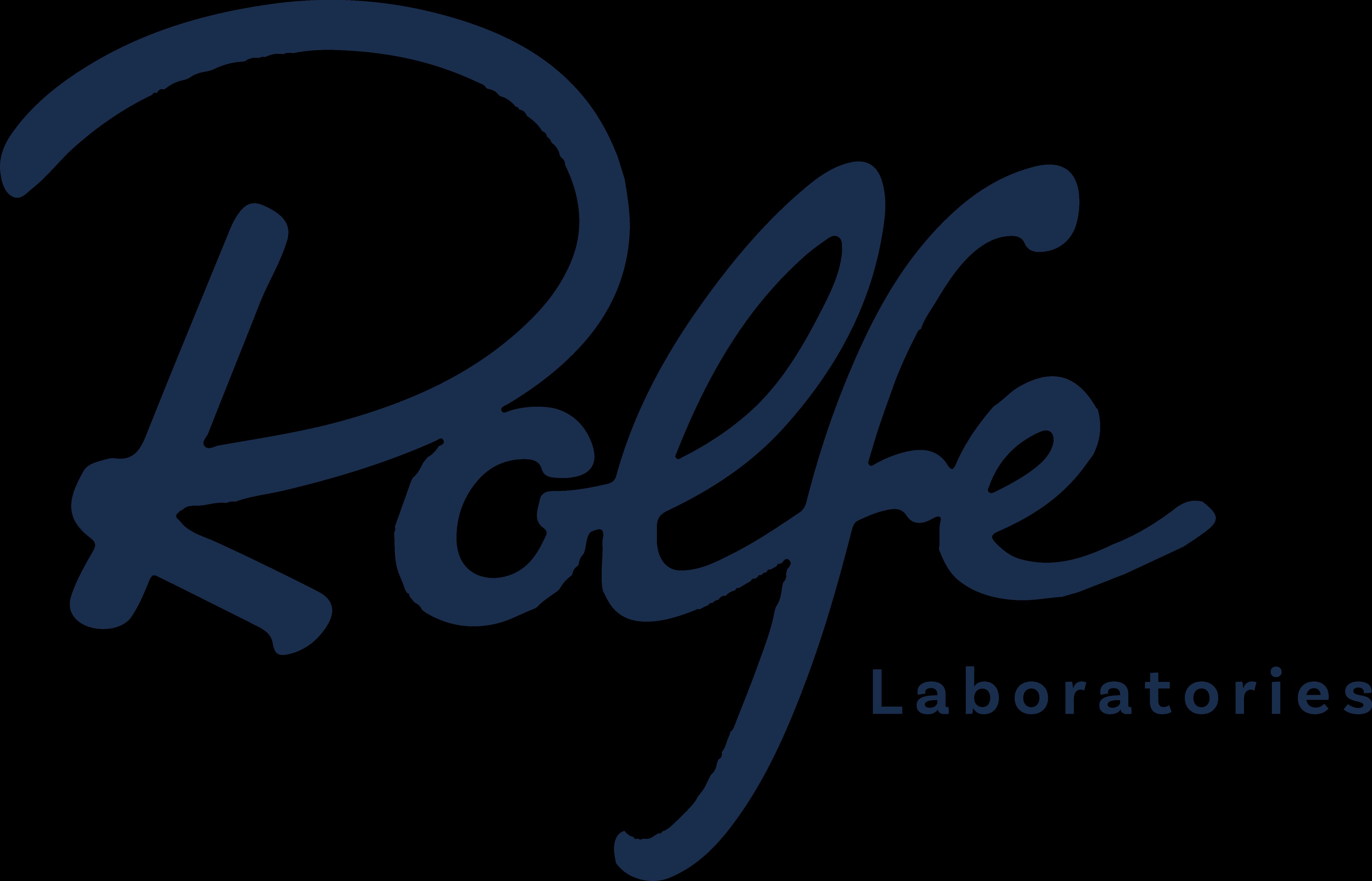 Rolfe Laboratories